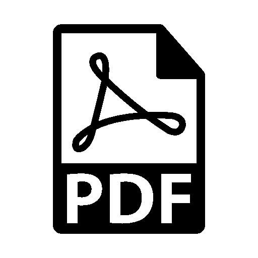 ASA Enquête Publique
